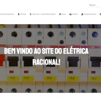 eletricaracional